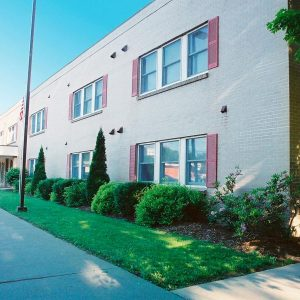 Belmont Village Court Apartments Property Thumbnail Image 2