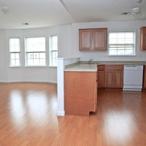 Belmont Villas Senior Apartments Property Thumbnail Image 2