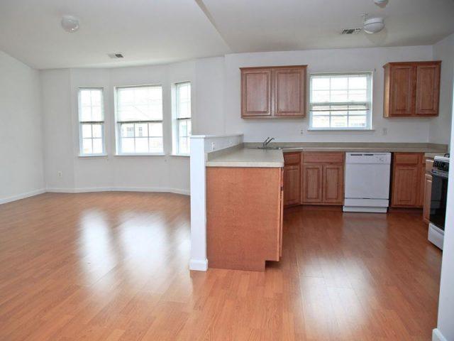 Belmont Villas Senior Apartments Property Image 2