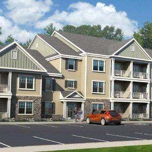 Blue Heron Trail Property Thumbnail Image 3