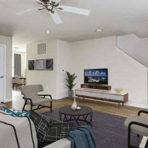 Brinkley Hill Property Thumbnail Image 6