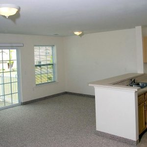 Brookside Apartments Property Thumbnail Image 3