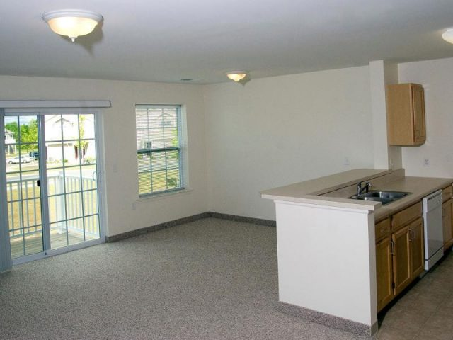 Brookside Apartments Property Image 3