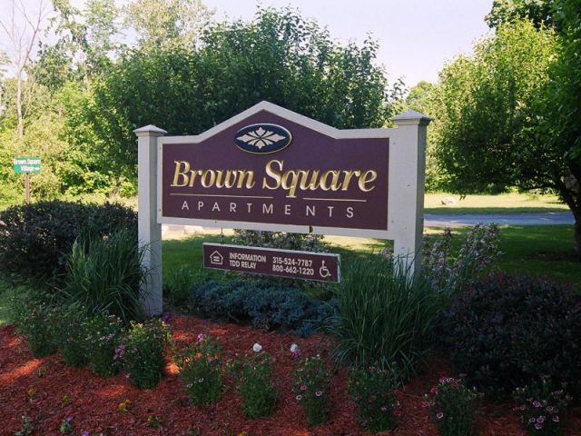 Brown Square Village Property Image 1