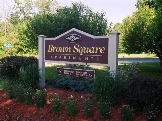 Brown Square Village Property Image 1