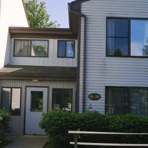Brown Square Village Property Thumbnail Image 2
