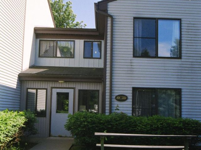 Brown Square Village Property Image 2