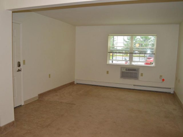 Canton Apartments Property Image 5