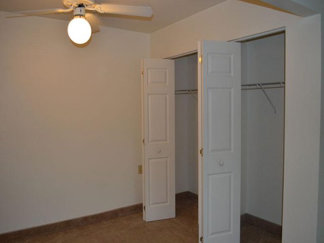 Canton Apartments Property Image 6