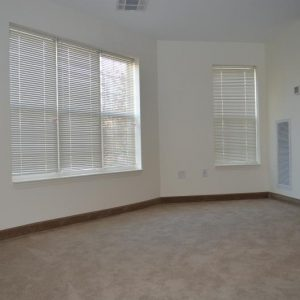 Cathedral Place Property Thumbnail Image 7