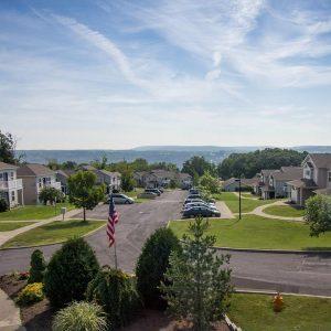 Cayuga View Apartments Property Thumbnail Image 8