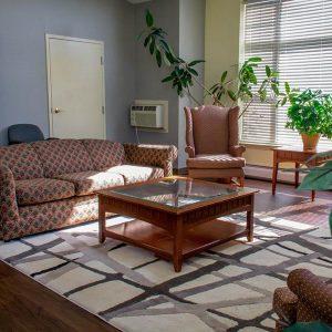 Cayuga View Apartments Property Thumbnail Image 3