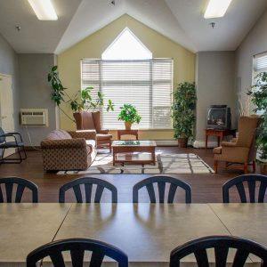 Cayuga View Apartments Property Thumbnail Image 4