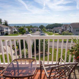 Cayuga View Apartments Property Thumbnail Image 5