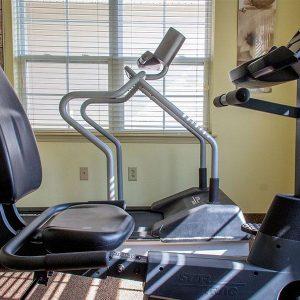 Cayuga View Apartments Property Thumbnail Image 7