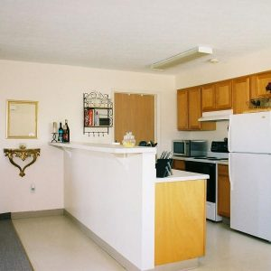 Claire Court Apartments Property Thumbnail Image 3