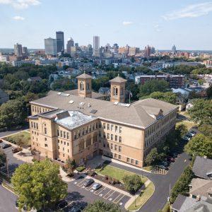 East Court Apartments Property Thumbnail Image 4