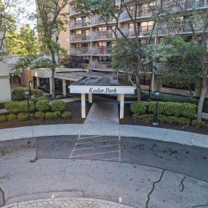 Keeler Park Apartments Property Thumbnail Image 5