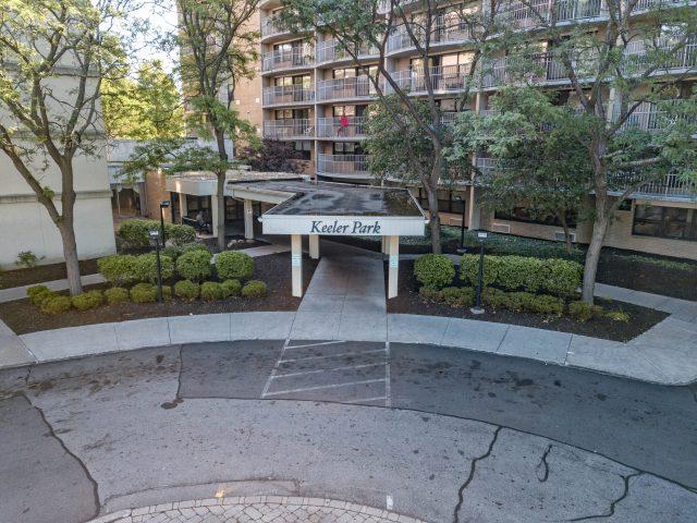 Keeler Park Apartments Property Image 5