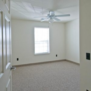 Conifer Village at Cambridge Senior Apartments Property Thumbnail Image 4