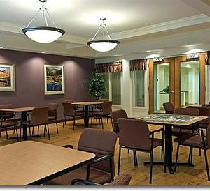 Conifer Village at Cambridge Senior Apartments Property Thumbnail Image 6