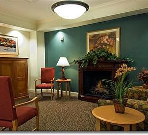 Conifer Village at Cambridge Senior Apartments Property Thumbnail Image 7