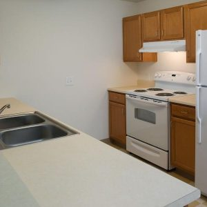 Conifer Village at Cape May Senior Apartments Property Thumbnail Image 3