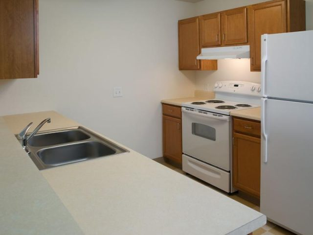 Conifer Village at Cape May Senior Apartments Property Image 3