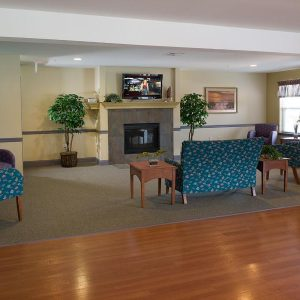 Conifer Village at Cape May Senior Apartments Property Thumbnail Image 6