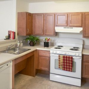 Conifer Village at Middletown Apartments Property Thumbnail Image 2