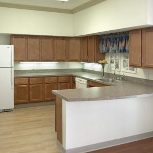 Conifer Village at Middletown Apartments Property Thumbnail Image 3
