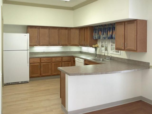 Conifer Village at Middletown Apartments Property Image 3