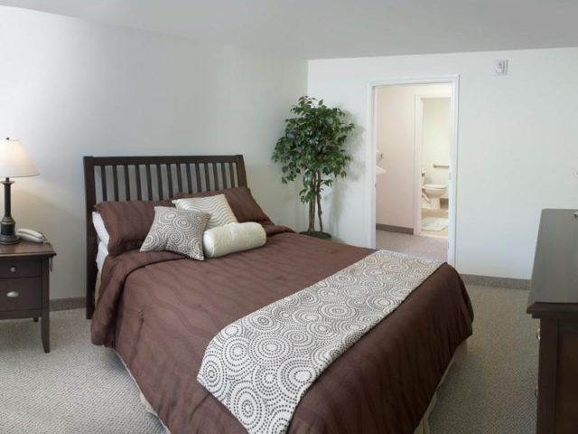 Conifer Village at Middletown Apartments Property Image 6
