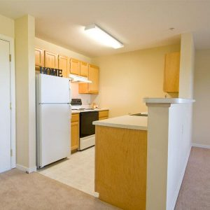 Conifer Village at Patchogue Senior Apartments Property Thumbnail Image 3