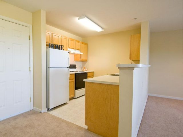 Conifer Village at Patchogue Senior Apartments Property Image 3