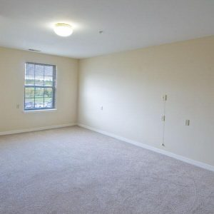 Conifer Village at Patchogue Senior Apartments Property Thumbnail Image 4