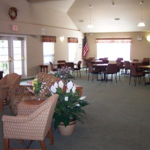 Conifer Village at Patchogue Senior Apartments Property Thumbnail Image 5