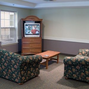 Cornwells Heights Senior Apartments Property Thumbnail Image 4