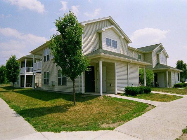 Fairside Apartments Property Image 1