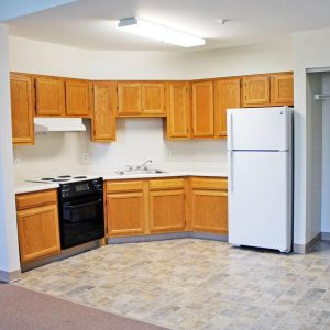 Fort Hill Apartments Property Thumbnail Image 3