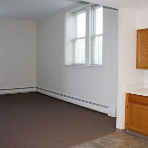 Fort Hill Apartments Property Thumbnail Image 4