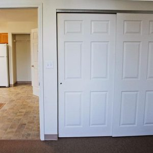 Fort Hill Apartments Property Thumbnail Image 5