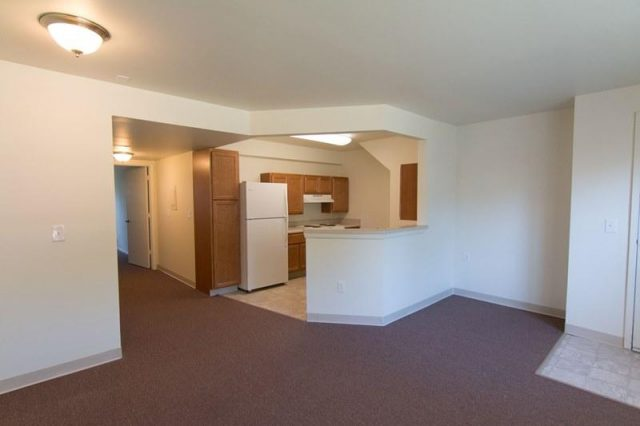 Harris Park Apartments Property Image 5