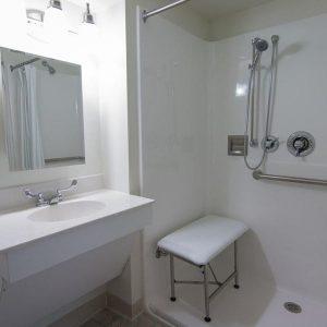 Harris Park Apartments Property Thumbnail Image 8