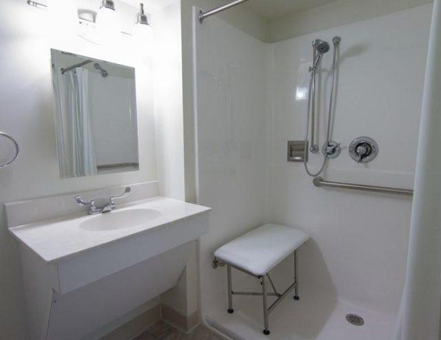Harris Park Apartments Property Image 8