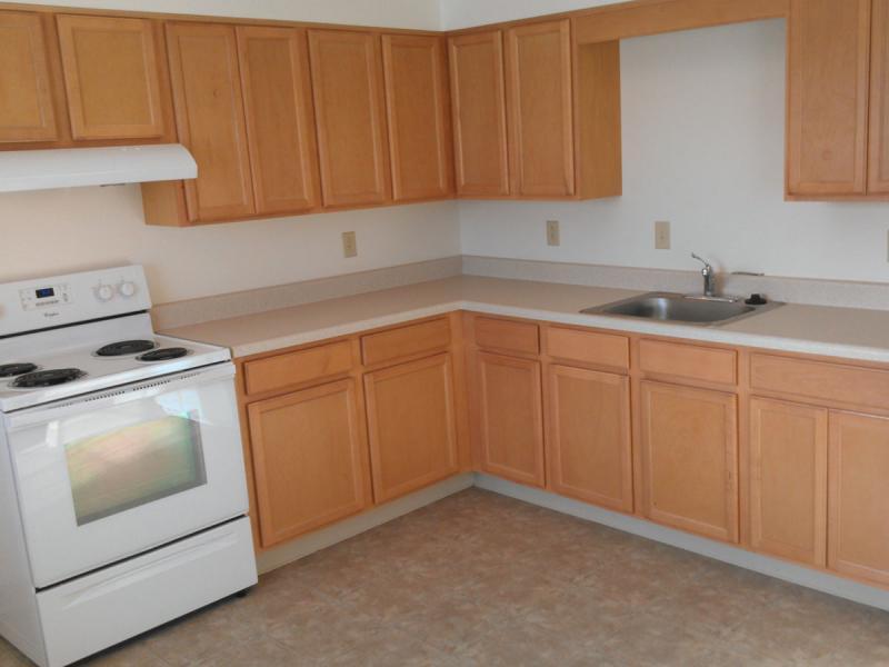 Hunters Run Apartments | Conifer Realty LLC