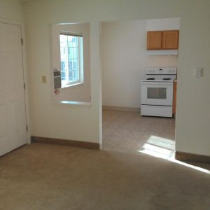 Hunters Run Apartments Property Thumbnail Image 3