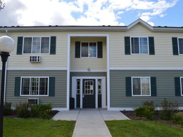 LaFarge Senior Housing Property Image 2