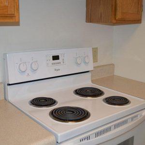 LaFarge Senior Housing Property Thumbnail Image 3