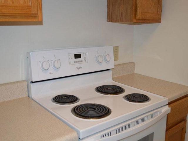 LaFarge Senior Housing Property Image 3